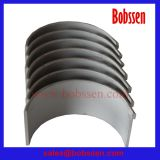 Mercedes Benz W123 230 M115 Engine run conrod bearing CB-1026(4) B4581SA 01-3040 87 696 600 VPR91566 /92
