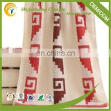New Designer Hand Microfiber Towel/Brand Candy Color 30* 70 cm Face Towel/Car Cleaning Wash Dry Clean Cloth