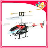 rc helicopters JXD factory I348 APPLE IPHONE REMOTE CONTROL AIRCRAFT iphone remote control Infrared Mini RC Helicopter