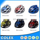 2016 Best selling Riding mountain bike helmet helmet