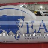 Advertising Inflatable Product Balloon, Customized PVC Inflatable Product, Cheap Inflatable Product
