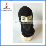 High quality winter skiing hat multifunctional facekini outdoor balaclava