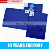 sticky note pad china supplier