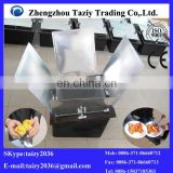 Energy Saving Multifunctional solar microwave ovenrgy