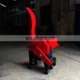 Low Price Good Quality Rice Straw Crusher Smash For Industrial Use