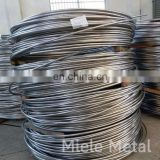 2mm 4mm 6mm aluminum welding wire and rod
