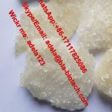 2fdck 2FDCK  powder crystal Wickr: adela123