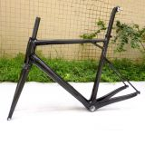 On Sale Full Carbon Road frame set LTK039