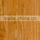 Hot Selling Embossed Surface Laminate Wooden Floor