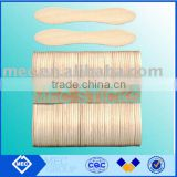 China supplier Wooden popsicle sticks With FDA                                                                                                         Supplier's Choice