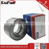 Auto Front Wheel Hub Bearing DU55900054ABS Bearing Size 55*90*54 mm Hub Bearing BTH1215C For Citroen And Fiat Bearing VKBA6570                                                                         Quality Choice