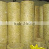 Rock Wool - Rock Wool Boards - Rock Wool Wire mesh blankets- Rock Wool pipes -Mineral Wool