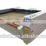 China Bodor Multi-head (Movable) Auto Feeding Laser Cutting Machine BCL-1814XH2(3)H(M)A for cloth