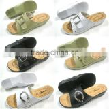 2013 women slides sandals alibaba china from liyoushoes