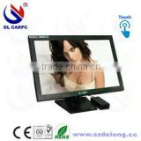 "17""All-In-One Touch PC tablet pc price china Resistive Touchtablet pc software download"