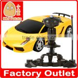 2014 rc car 1:16 rc car Floating control hand-held remote control rc car battery toy car model car