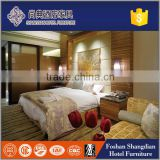 Hilton Hotel Furniture,Quality 5 star hotel furniture JD-KF-086