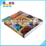 factory direct printing all kinds of catalogue