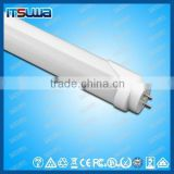 UL CUL Listed Isolated Driver T8 Lamp Electronic Ballast Compatible LED Tube in wholesales price