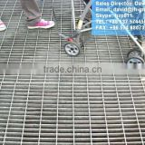 hot dip galvanized trench grating. hot dip galvanized trench steel grating. hot dip galvanized trench cover