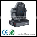 AC110v/220v 14CH HMI 575 moving head spot light