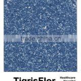 Hot Sale Eco friendly Anti-static vinyl flooring