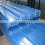 Good quality Colored galvanized corrugated steel sheets for roofing in competitive price Yaoda                                                                         Quality Choice
