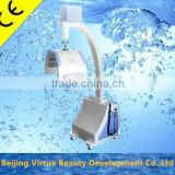 Wrinkle Removal Beauty Salon PDT Machine/LED Spot Removal Light PDT Skin Rejuvenation Machine Improve fine lines