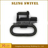 wholesale outdoor military swivel clasp