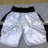 Muay Thai short, Kick Boxing short