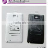 carcasa mobile phone housing for Samsung i9220
