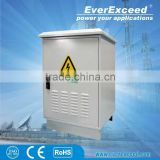 EverExceed ups inverter battery charger battery with ISO/ CE/ RoHS approval for home application