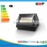 90-277V LED Wall Pack Retrofit