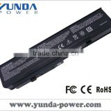 Genuine Battery for Lenovo 210 Optima Centoris V470 Series laptop /11.1v 4800mah