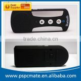 Cheap Multipoint Speakerphone Bluetooth Handfree Conversation Kit for Car