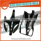 Full Carbon Fiber Bicycle Parts Bottle Cage