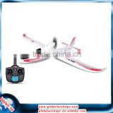 Original Wltoys A700-B China Model Rc airplane 2.4G 3Ch Plane With Camera Fixed Wing Plane Outdoor Helicoptero Toys VS A320