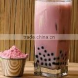 Taiwan Popular Bubble Tea and Milk Tea,