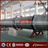 Easy Installation & Adjustment Aluminum Hydroxide Dryer