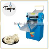Factory directly price Chinese noodle machine/noodle making machine/buckwheat noodle machine
