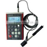 metal portable hardness tester RHL50