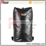 Waterproof Durable 500D PVC tarpaulin Bike Jump For Sale China Bag