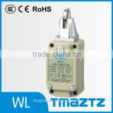 100% original HIGHLY switch electronic switch valve actuator limit switch TZ 5103 WLD1 YBLX-WL/D1