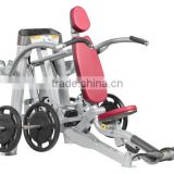 Hoist Fitness Equipment/Gym equipment Shoulder Press(FW2-023)                                                                         Quality Choice