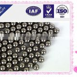 420c polished stainless steel ball