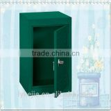 1-door locker wholesale combodia lockers storage cabinets with lock 1 tier steel locker manufacturer sale