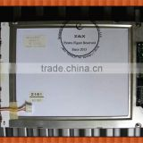 New Original 8.4 inch CCFL VGA Laptop & Industrial LCD Display Screen for Sharp LQ9D340 LQ9D340H