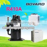 INQUIRY 100VAC  R410A Rotary type and reciprocal type compressor for home dehumidifier