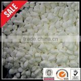 Hot sale Low price dodecyl dimethyl benzyl ammonium chloride Factory offer directly