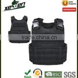 Level 3 bulletproof vest police bulletproof vest sale